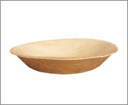 Eco Friendly Dinnerware